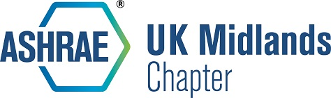 ASHRAE UK Midlands Chapter